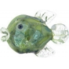 Lamp Bead Tropical Fish 1Pc 30x20mm Spring Forest